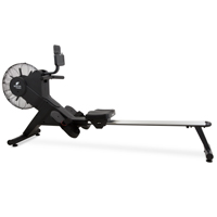 Newton Fitness AR-790 Rameur