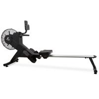 Newton Fitness AR-790 Roeitrainer