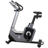 Newton Fitness B1000 Cyclette