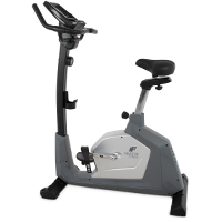 Newton Fitness B800 Exercise Bike