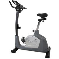 Newton Fitness B850 Bicicleta Estática