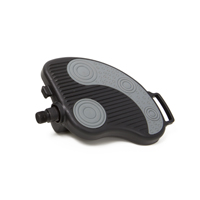 Newton Fitness B850 Pedal R