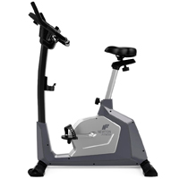 Newton Fitness B850 Cyclette