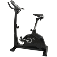 Newton Fitness B875 Cyclette