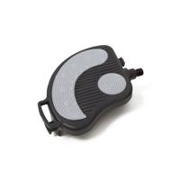 Newton Fitness B950 Pedal L