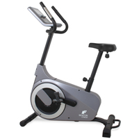 Newton Fitness B950 Cyclette