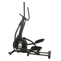 Bicicleta Elíptica Newton Fitness CT750