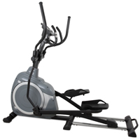 Newton Fitness CT800 Crosstrainer