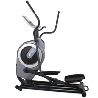 Newton Fitness CT900 Ellittica