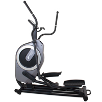 Newton Fitness CT900 Elliptical Trainer