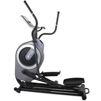 Newton Fitness CT950 Ellittica