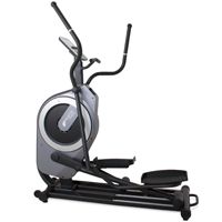 Newton Fitness CT950 Vélo elliptique