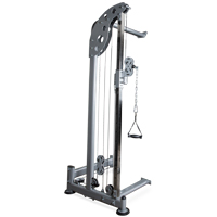 Newton Fitness MHG Cable Station Attachment