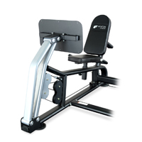 Newton Fitness MHG Leg Press Attachment