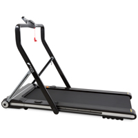 Newton Fitness Mini Change Tapis Roulant