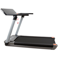 Newton Fitness Mini Pro TFT Tapis de course