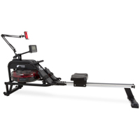 Newton Fitness RR-950 Rowing Machine