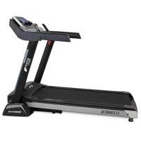Newton Fitness Skyrunner 2.5 Tapis de course