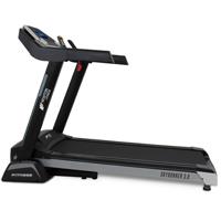 Newton Fitness Skyrunner 3.0 Tapis de course