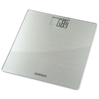 Omron HN-288 Weighing Scale