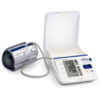 Omron I-C10 Bloeddrukmeter