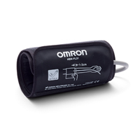 Omron Intelli Wrap Cuff M-L (22-42cm for the new versions M6 Comfort)