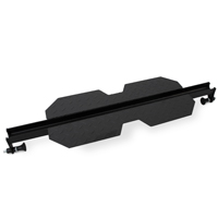 Pivot Fitness FSM Optional Leg Press Plate