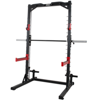 Pivot Fitness HM3310 Deluxe Smith Machine