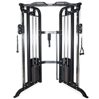 Pivot Fitness HM3360 Functional Trainer
