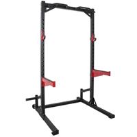Pivot Fitness HR3240 Heavy Duty ECON Rack