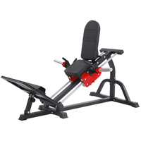 Pivot Fitness LP-200 Leg Press