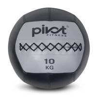 Pivot Fitness PM165 Wandball 10kg