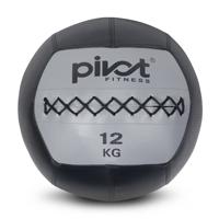 Pivot Fitness PM165 Wandball 12kg