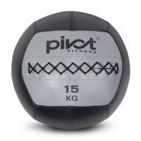 Pivot Fitness PM165 Wandball 15kg