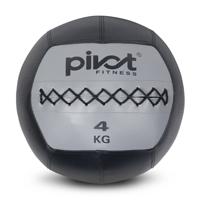 Pivot Fitness PM165 Wandball 4kg
