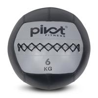 Pivot Fitness PM165 Wandball 6kg
