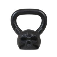 Pivot Fitness Skull Kettlebell 8kg