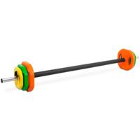 Pivot Fitness WS2980 Kit Aérobic 20kg