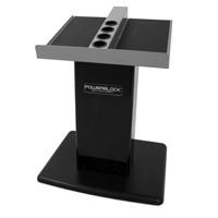 PowerBlock Column Elite Stand