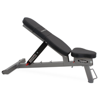 PowerBlock Sport Banc