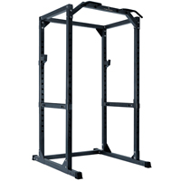 PowerMark 475R Cage à Squat