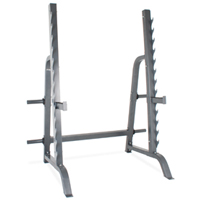 PowerMark 480 Multi Press Rack