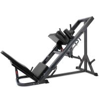 PowerMark 800 LPHS Leg Press