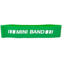 PowerMark Mini Band Groen