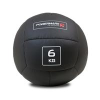PowerMark PM160-10 Medizinball 6kg