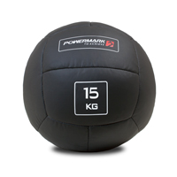 PowerMark PM160-30 Medizinball 15kg