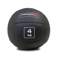 PowerMark PM160-5 Pelota Medicinal Ball 4kg