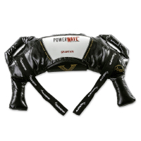 PowerWave Bulgarian Bag Spartan 12kg