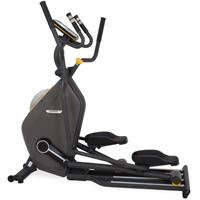Proteus Vantage FX Vélo elliptique