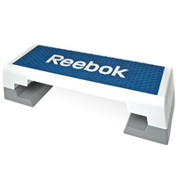 Reebok Core Step